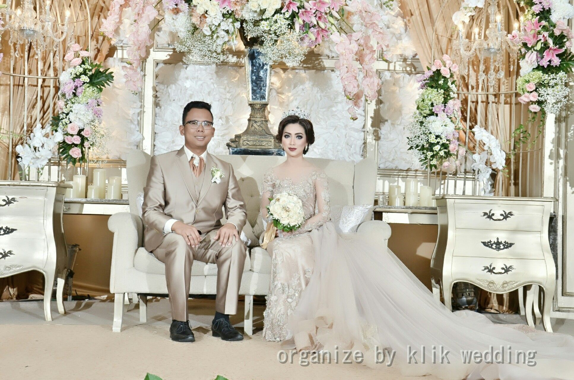 Klik Production Professional Event Wedding Organizer Bandung Indonesia Line Klikpro Wa 6282116688679 Pin 52bd9d62 Perkawinan