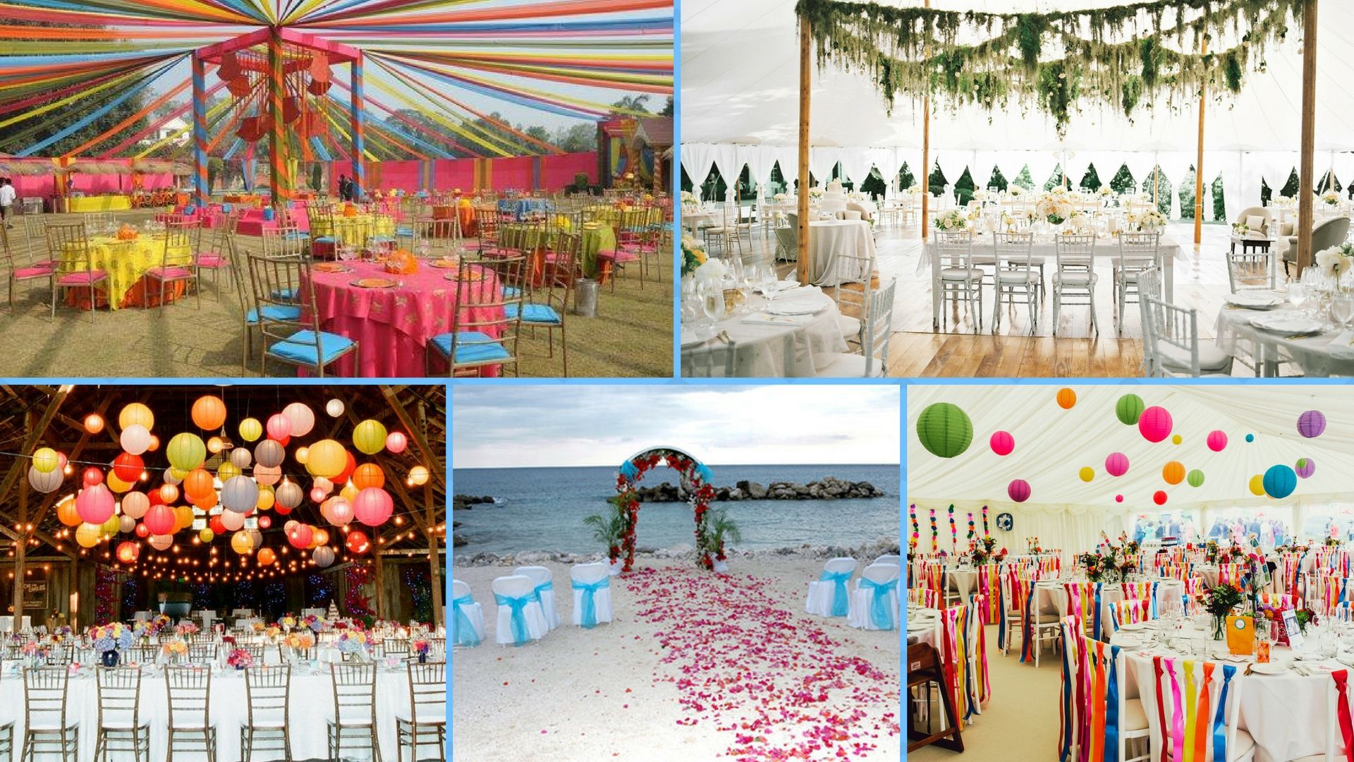 We Organize And Decorate The Entire Happy Moments Like Wedding Events And Corporate Events And More As One O Wedding Decorations Entrance Decor Wedding Events