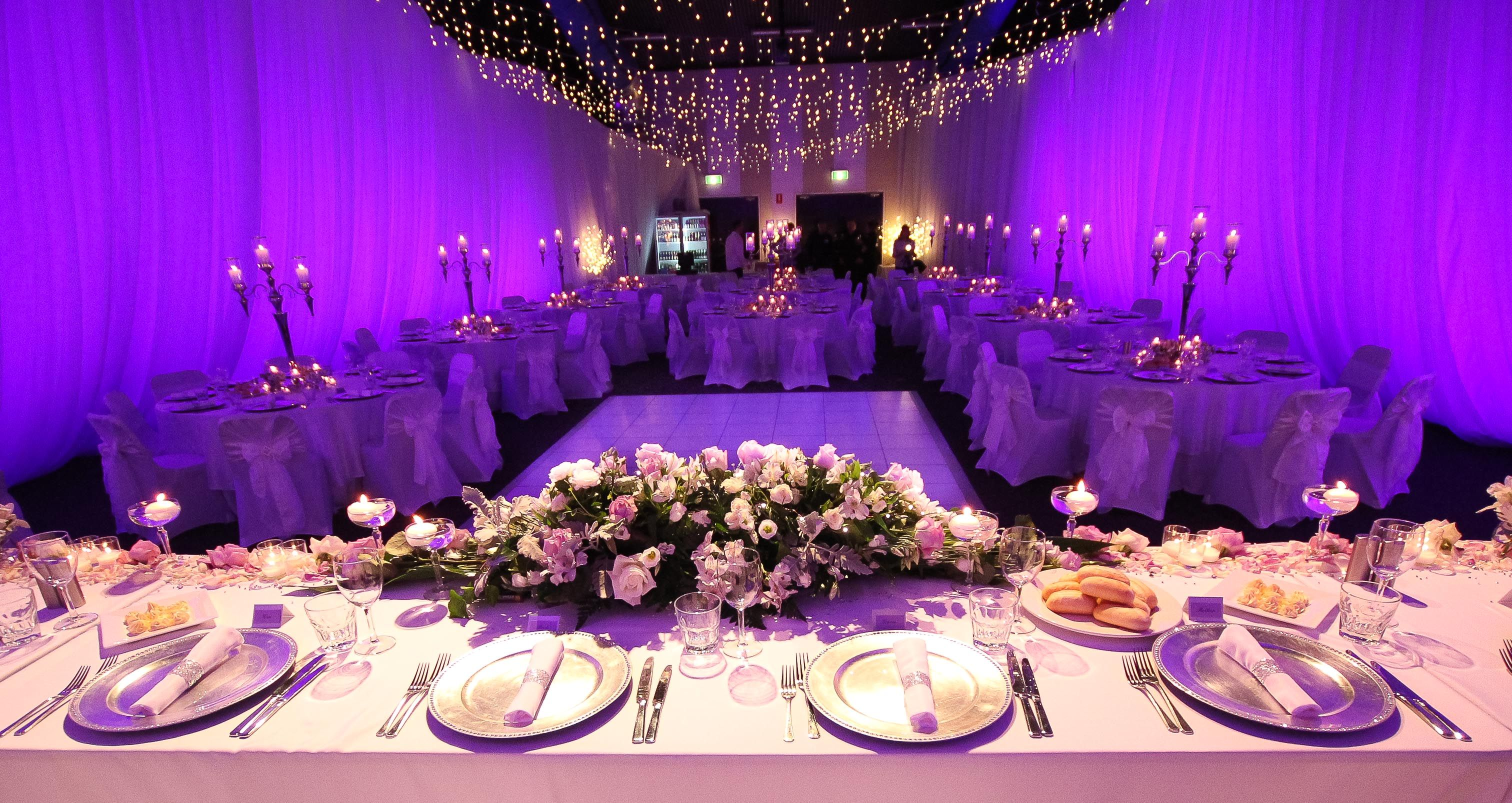 Organize Your Luxury Event Easefully Corporate Events Decoration Event Decor Event Planning Decorations