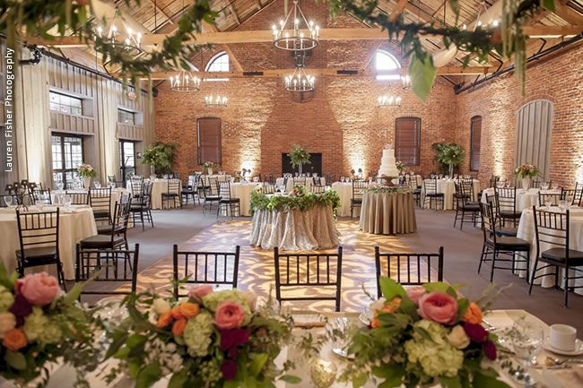 Variety Abounds 10 Top Wedding Venues Near Philadelphia Wedding Venues Pennsylvania Philadelphia Wedding Venues Wedding Venue Decorations