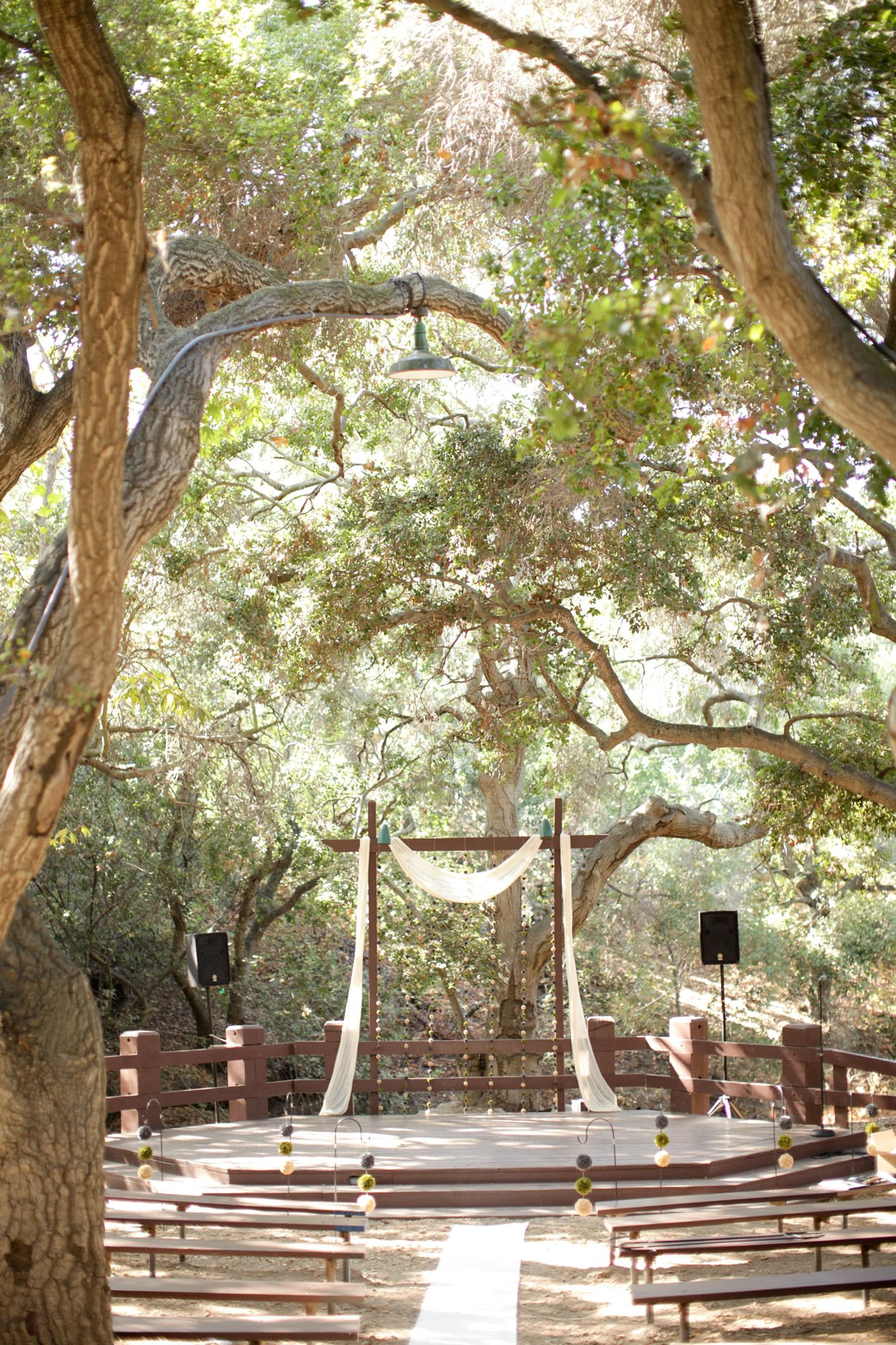 This Is A Venue Near Me Casa In Cali Kind Of Gorge Outdoor Wedding Venues Outdoor Wedding Wedding Venues
