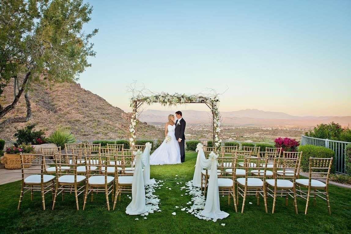 Who S Concerned About Our Wedding Outdoor And Why You Should Listen To Them Outside Wedding Ceremonies Outdoor Beach Wedding Outdoor Wedding Venues