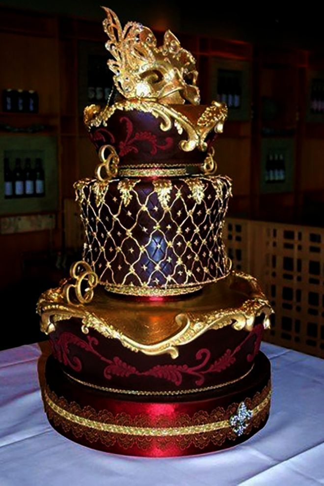Best Wedding Cakes Nj Last Minute Wedding Cakes Nyc A Beautiful Wedding Cakes Lisbon Me Bel With Images Unique Wedding Cakes Traditional Wedding Cakes Cool Wedding Cakes