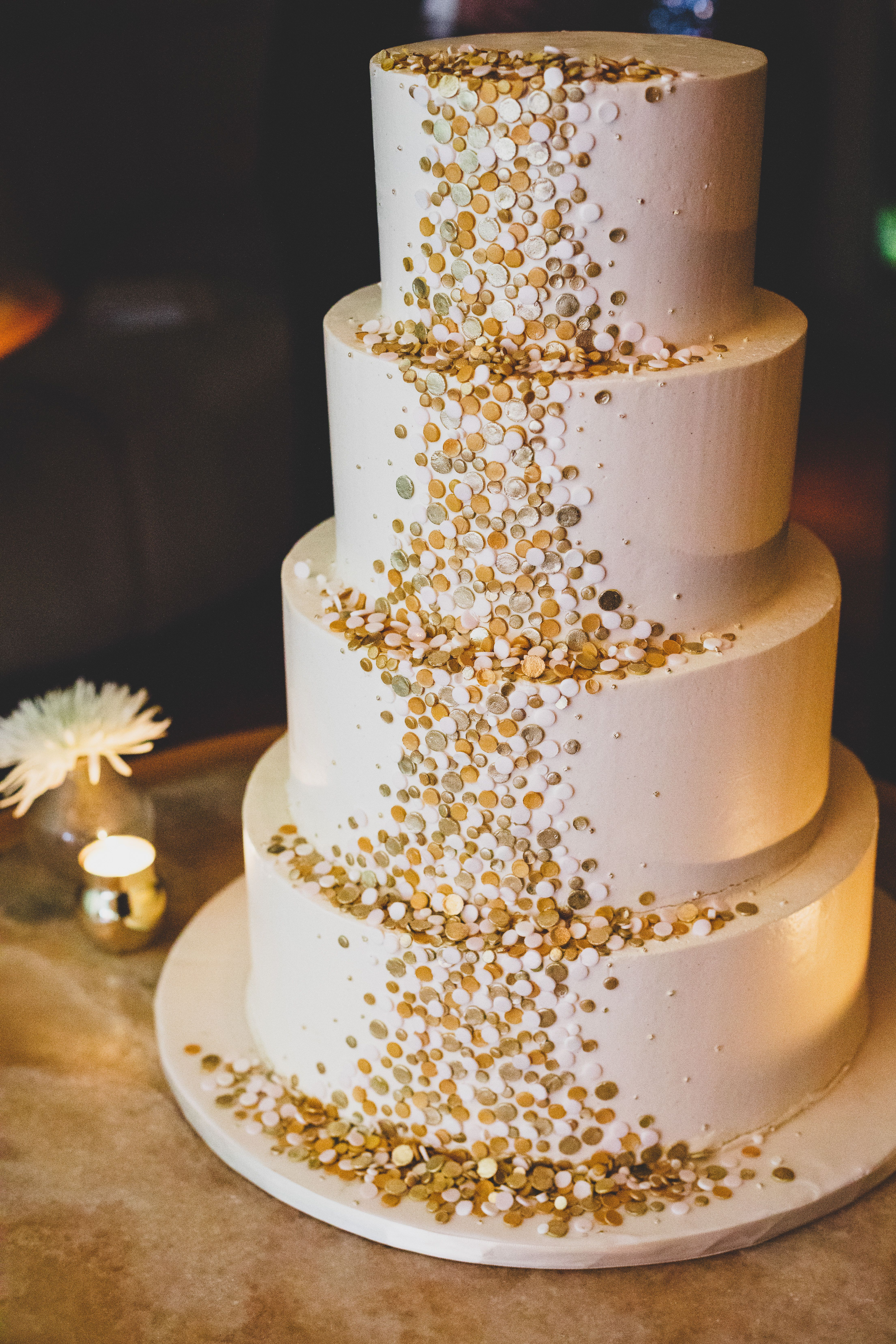 Top Of The Standard Wedding Wedding Cakes Nontraditional Wedding Wedding Cake Photos