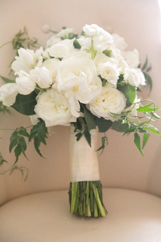 Bouquets Diy Wedding Bouquets Near Me Wedding Bouquets With