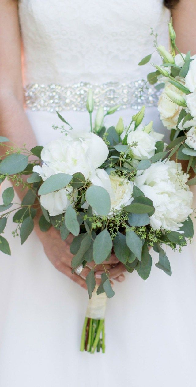 Exclusive Image Of Flower For Wedding Wedding Flowers Indian