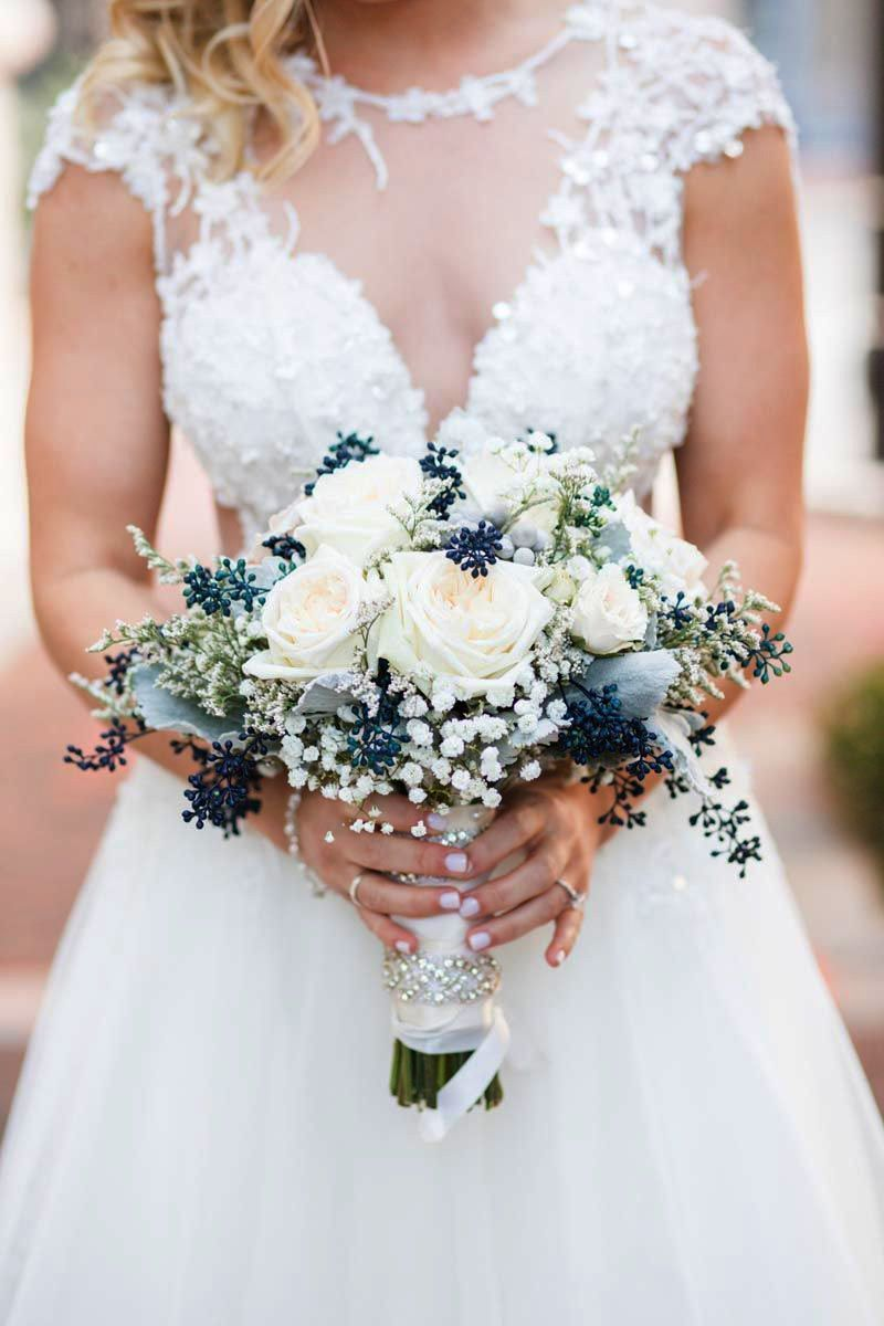 Preserve Wedding Flowers Cost Next Affordable Wedding Bouquet