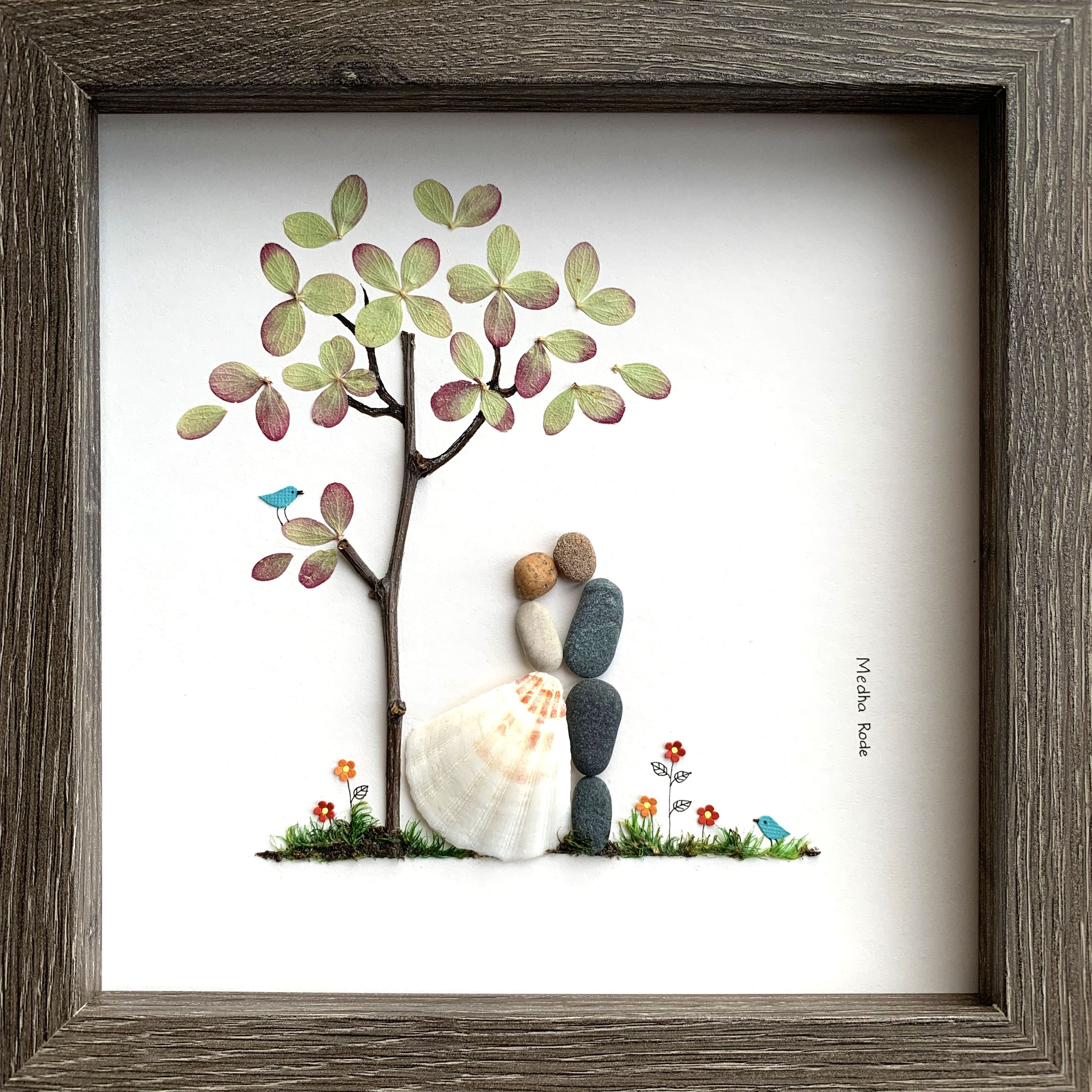Traditional Wedding Gift Groom To Bride Gift I Love You More