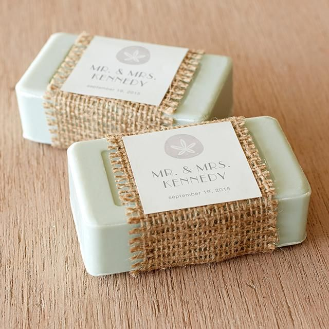 Wedding Gifts For Guests Wedding Reception Favors Wedding Gifts