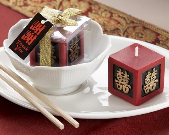 Malaysia Wedding Favors Wedding Favours Wedding Gifts Door