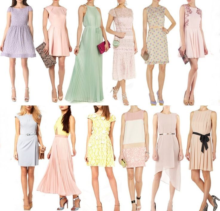 Clothes For Wedding Guests Garden Wedding Dress Guest Wedding