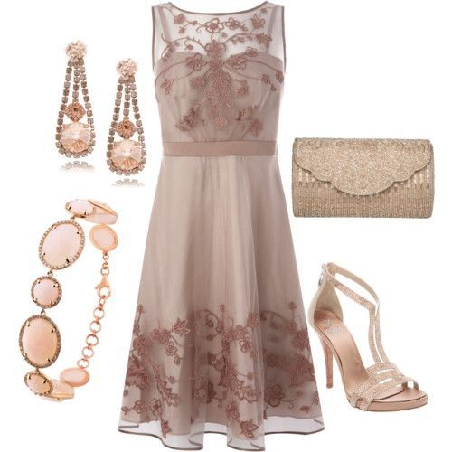 Wedding Guest Attire Late Summer September Wedding This Is The