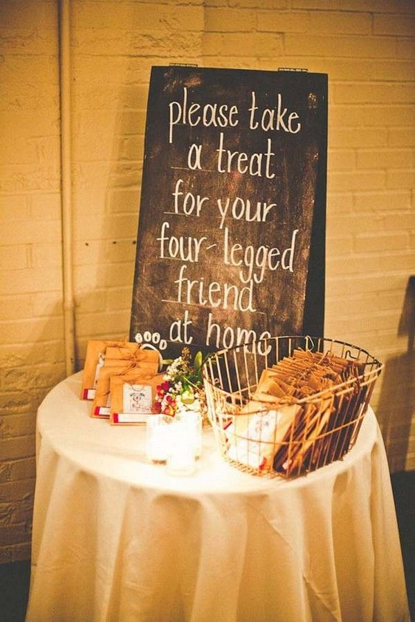 15 Diy Budget Friendly Wedding Favors Your Guests Will Love In 2020 Wedding Treats Wedding Gift Favors Budget Friendly Wedding Favours