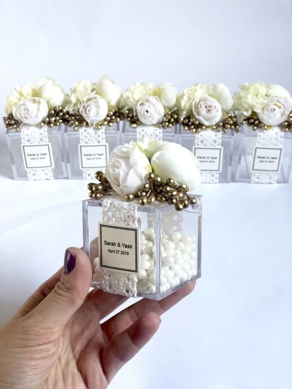 10pcs Wedding Favors Favors Favor Boxes Wedding Favors For Guests Baby Favors Party Favors Wedding Custom Favors Favor Boxes Boho Best Wedding Favors Wedding Gifts For Guests Creative Wedding Favors