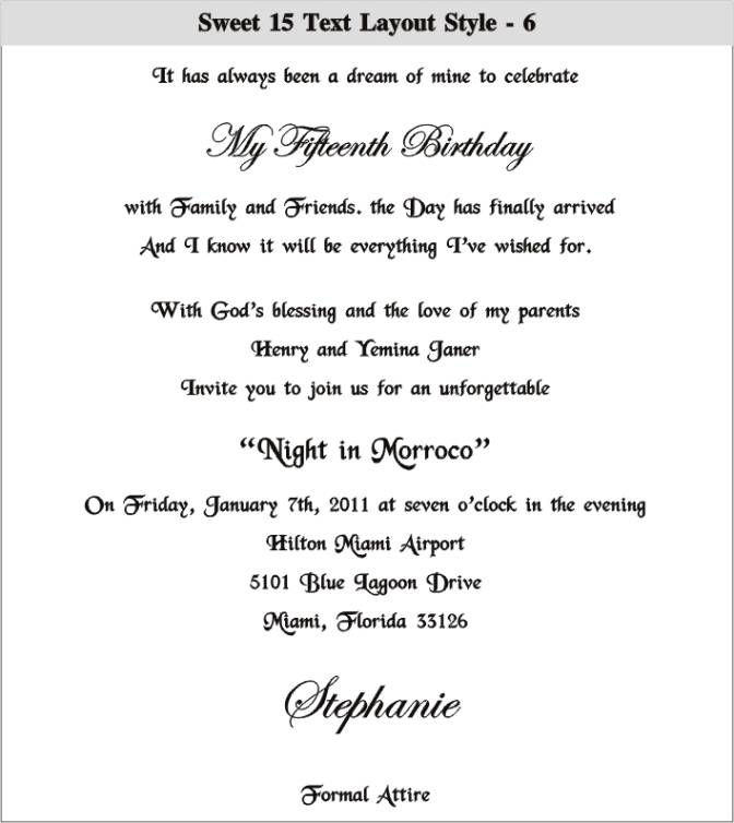 Indian Marriage Invitation Wording Wedding Gallery Indian