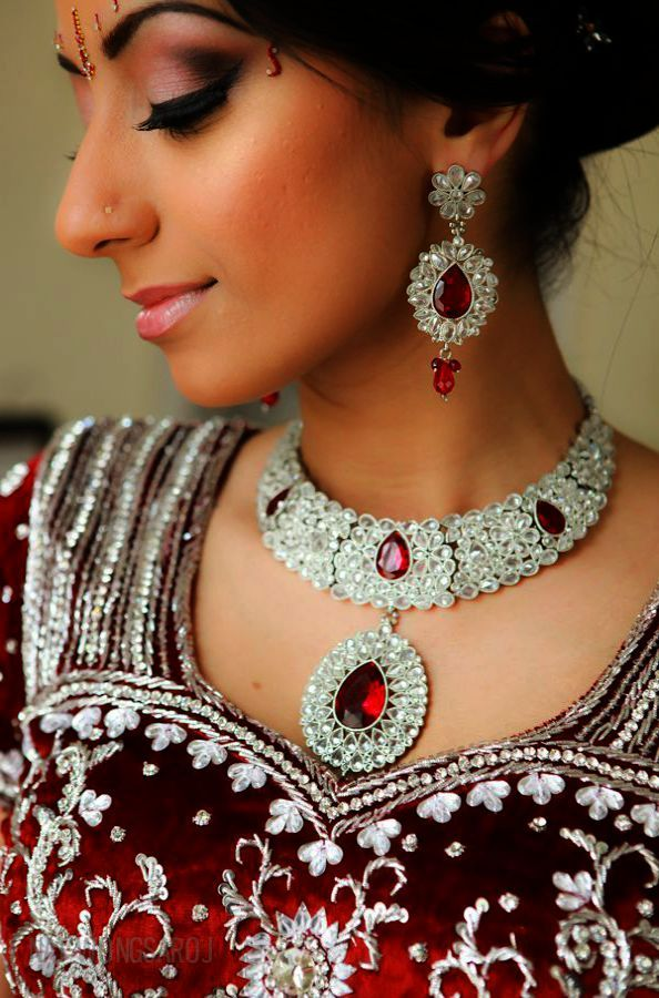 Pc Jewellery Near Me Good Jewelry Stores Near Me Indian