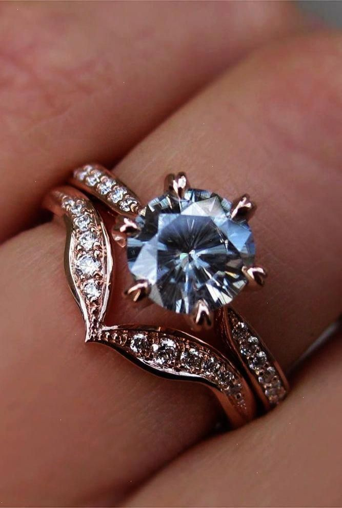 Jewelry Stores Near Me Class Rings Diamond Proposal Rings