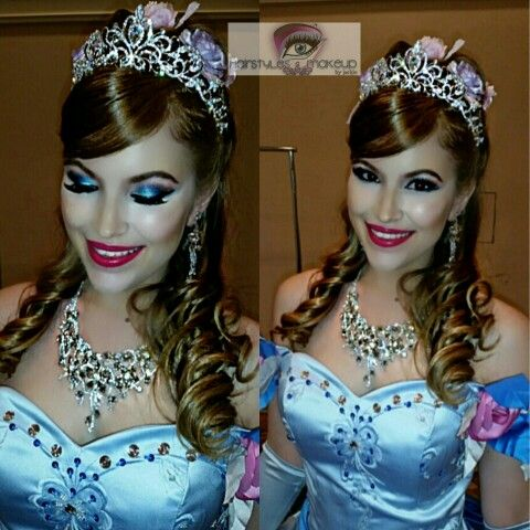 Disney Princess Wedding Makeup Wedding Hair And Makeup Orlando