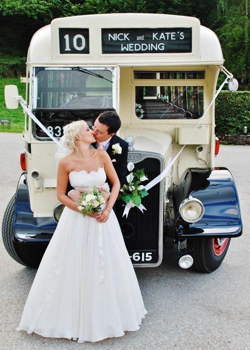 8 Truly Unique Wedding Transportation Ideas You Ll Love Vintage Car Wedding Wedding Car Hire Wedding Classic