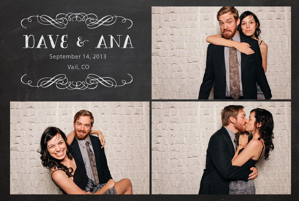 Photo Booth Layout Design Google Search Wedding Photo Booth