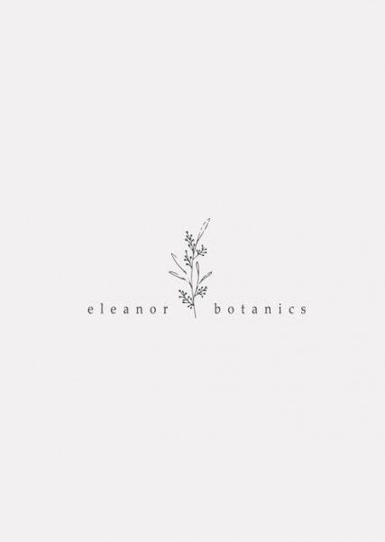 32 Ideas Photography Business Names Logo Simple Photography