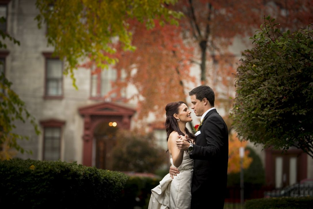 Portfolio With Images Wedding Photography Gallery Photography