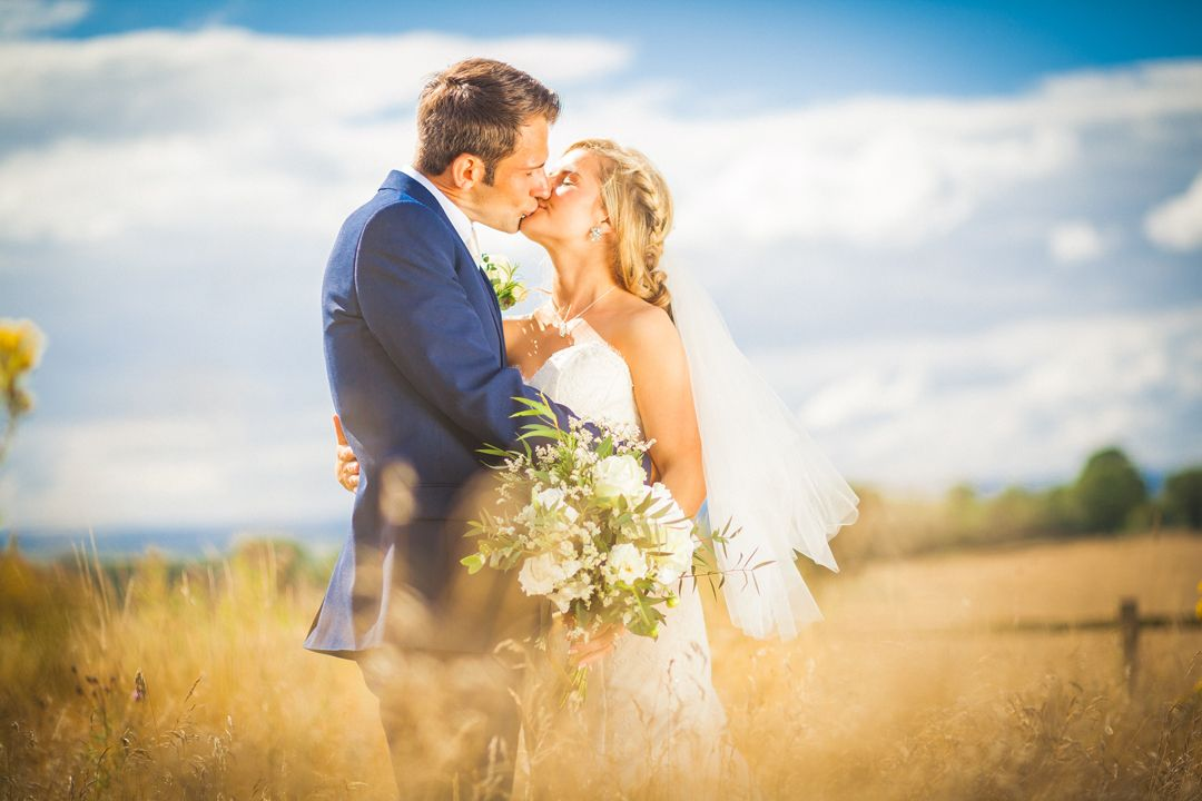 Wedding Photography Liam Oakes Wedding Photography Gallery With