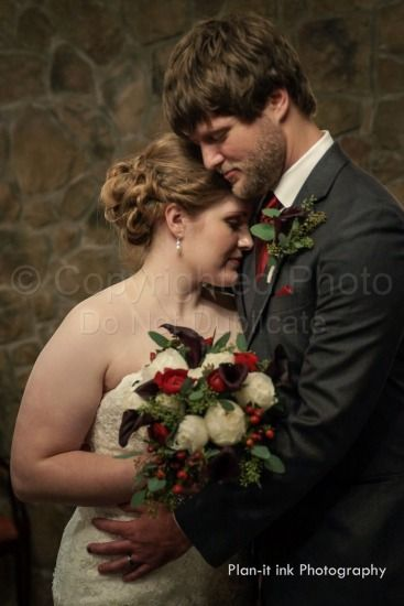Wedding Photo Gallery Photo Galleries Planitinkphotography Com