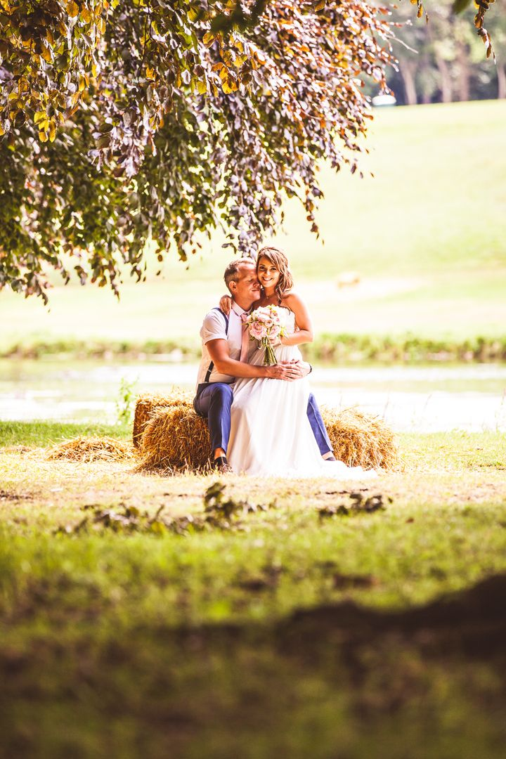 Wedding Photography Liam Oakes Wedding Photography Gallery