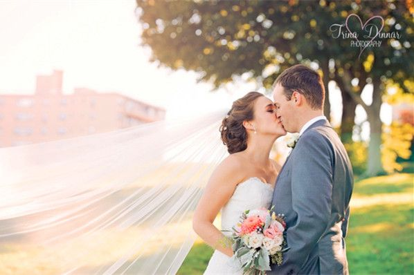 Wedding Photography Styles That You Must Know Maine Wedding
