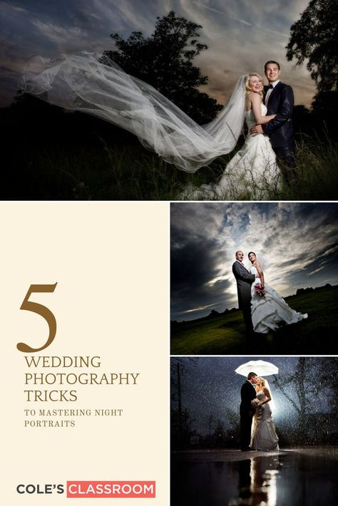 The Fastest Way To Improve Your Photography Project 365 Wedding