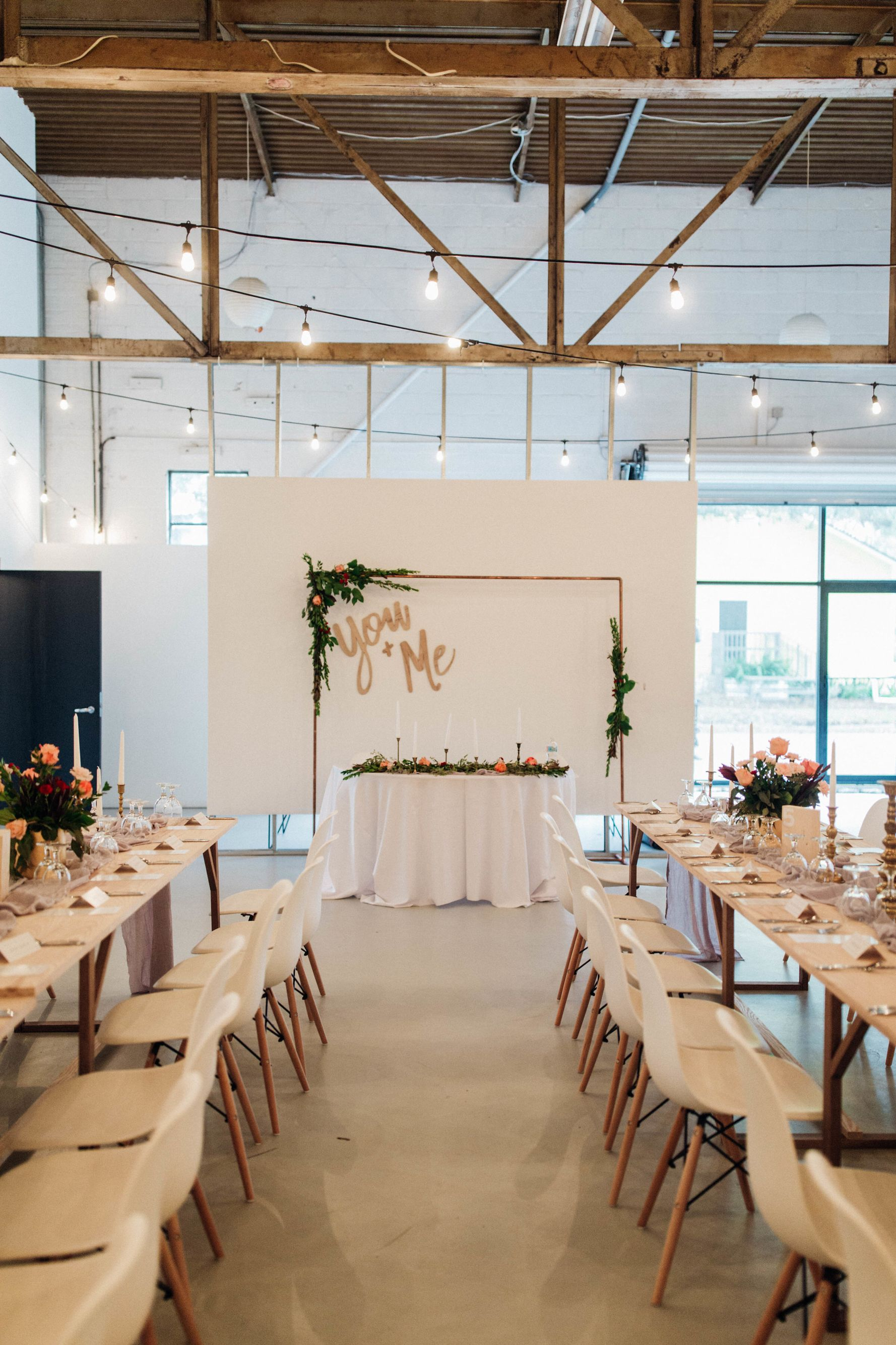 South Point Convention Center Weddings Jacksonville Wedding Venue