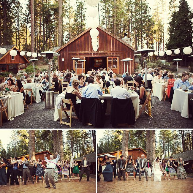 A Yosemite Wedding Beth Kevin Yosemite Wedding Outdoor