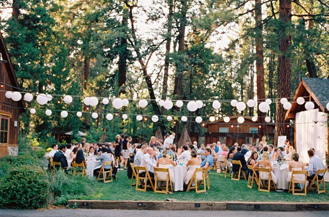 Laid Back Yosemite Wedding Jami Aaron Yosemite Wedding Music