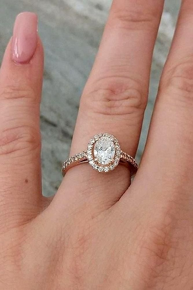 30 Most Striking Kay Jewelers Engagement Rings Kay Jewelers