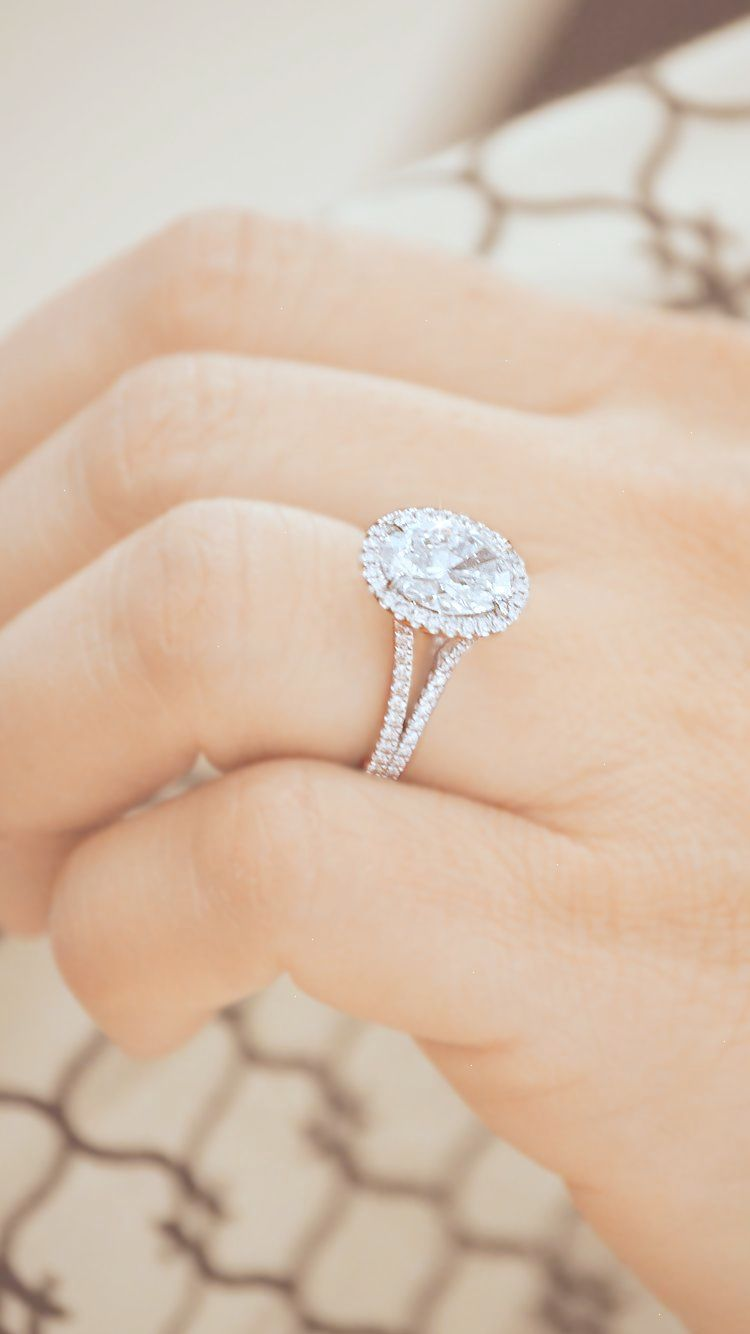 Diamond Engagement Rings Kay Jewelers Vintage Engagement Rings