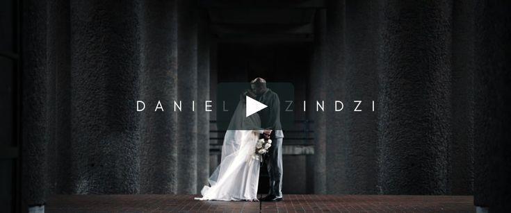 A Film By London Based Wedding Videographer Tynegate Films A