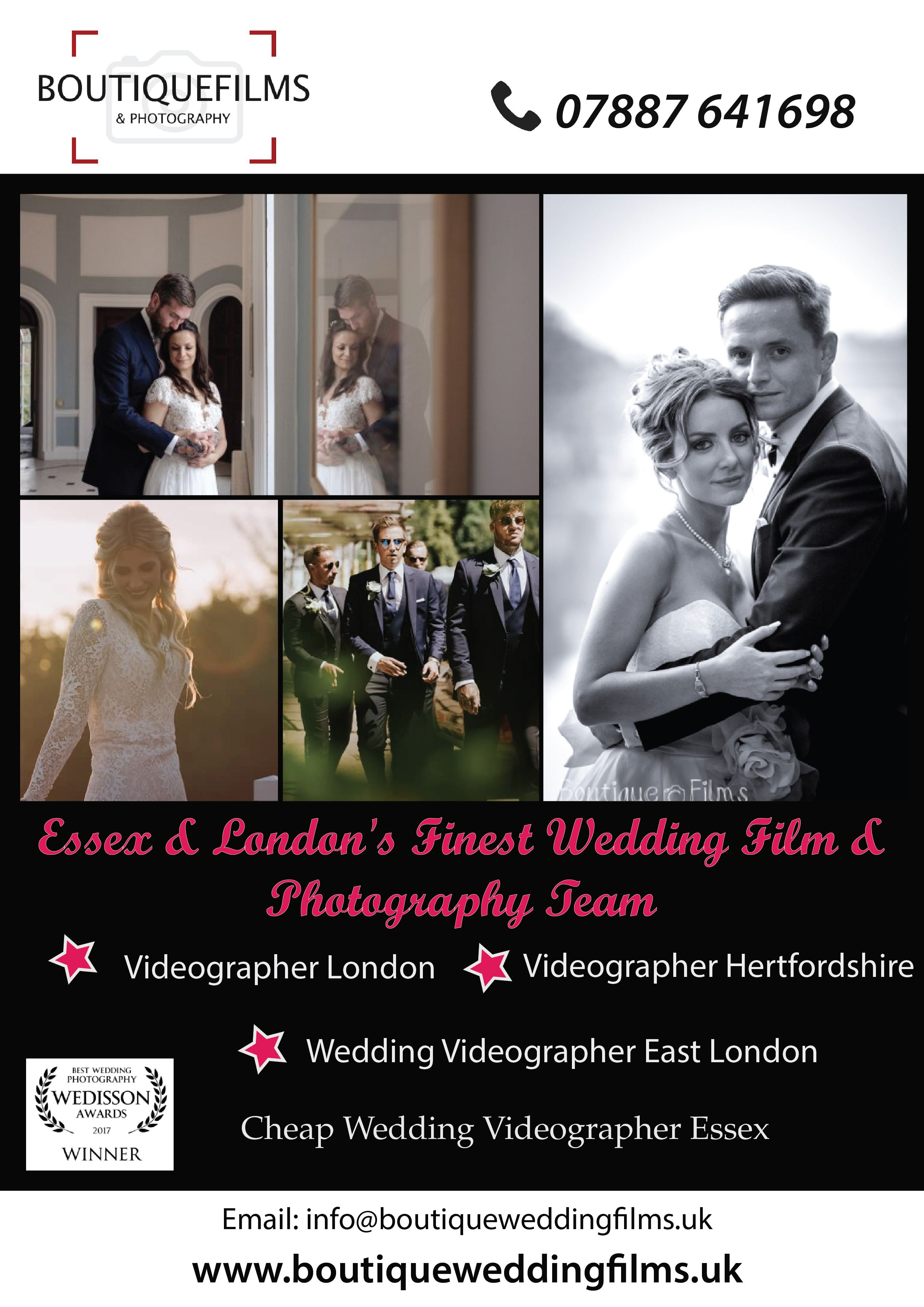Home With Images Wedding Videographer Reportage Wedding