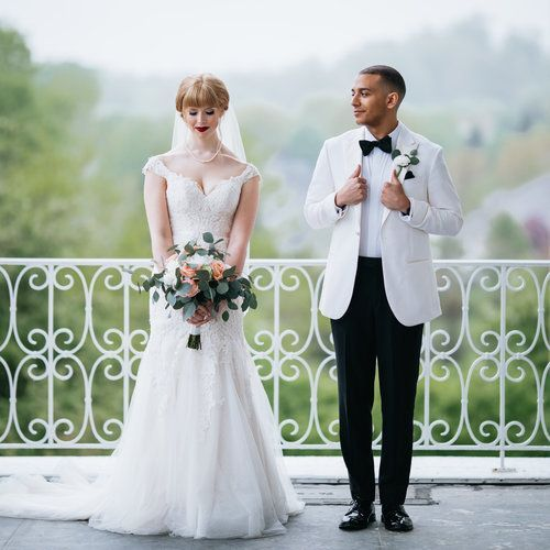 Pin On Wedding Photography And Videography